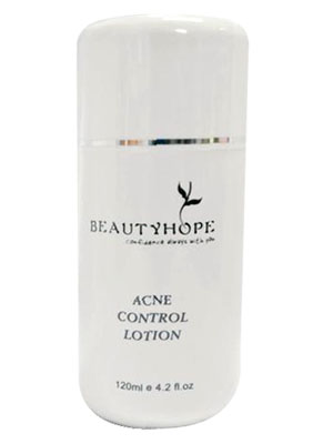 Acne Control Lotion