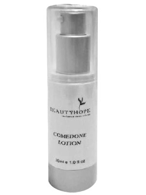 Comedone Lotion