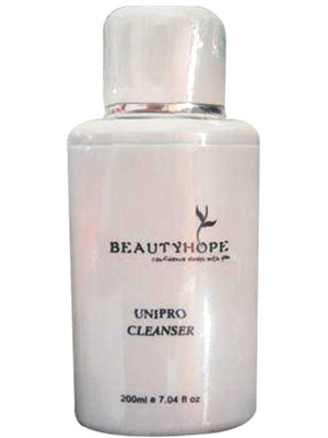UniproCleanser