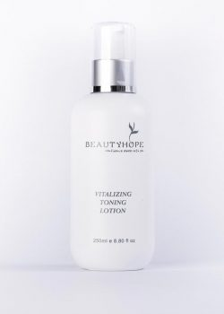 Vitalizing-Toning-Lotion